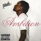 Ambition (Deluxe Version) Songs