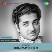 Dharmayudham Songs