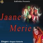 Jaane Merie Songs