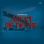 Agent One Two Three Songs