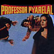 Professor Pyarelal Songs