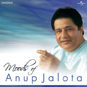 Moods Of Anup Jalota Songs