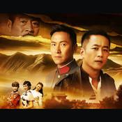 Pi Fu Ying Xiong Songs