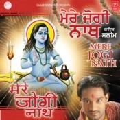 Mere Jogi Nath Songs