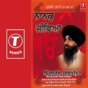 Nanak Jeeviya Songs
