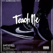 Teach Me (feat. Kiesza) (Bonus) Songs