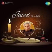 Javed Ka Jadu Songs