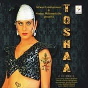 Toshaa D Ultimate Songs