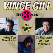 What You Give Away Hit Pack Songs