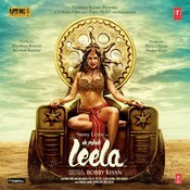 Ek Paheli Leela Songs