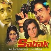 Sabak Songs