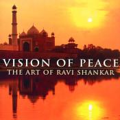 Vision Of Peace The Art Of Ravi Shankar Songs