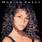 Vision Of Love Song