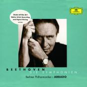 Beethoven Symphonies Nos 3 Songs