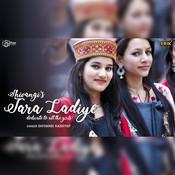 Tara Ladiye Song