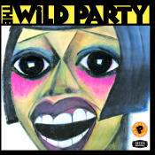 The Wild Party Songs
