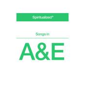 Songs in A&E Songs