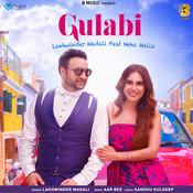 Gulabi Song