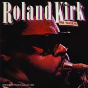 Kirks Work Rvg Remaster Songs