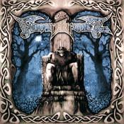 Nattfödd (2008 Edition) Songs