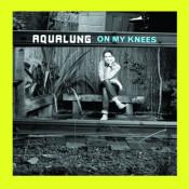 On My Knees Songs