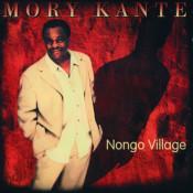 Nongo Village Songs