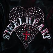 Steelheart Songs