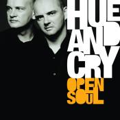 Open Soul Songs