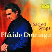 Placido Domingo Sacred Songs Songs