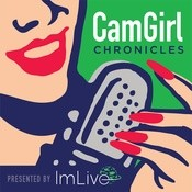 CamGirl Chronicles presented by ImLive - season - 1 Songs