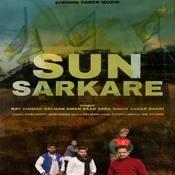 Sun Sarkare Song