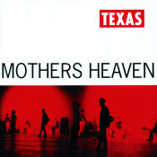 Mothers Heaven Songs