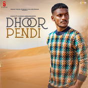 Dhoor Pendi Song