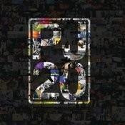 Pearl Jam Twenty Original Motion Picture Soundtrack Songs