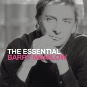 The Essential Barry Manilow Songs