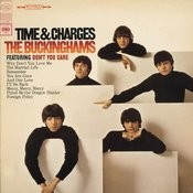 Time & Charges Songs