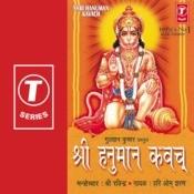 Shree Hanuman Kawach Songs