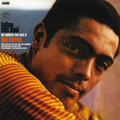Latino Con Soul (Remastered) Songs