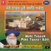 Mere Thakur Pure Takhat Adol Songs