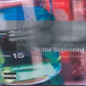 In The Beginning Songs
