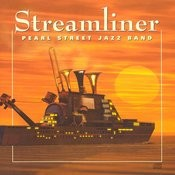 Streamliner Songs