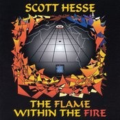 The Flame Within The Fire Songs