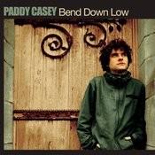 Bend Down Low Songs