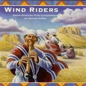 Wind Riders Songs