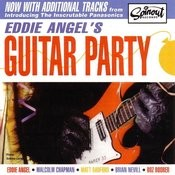 Guitar Party Songs