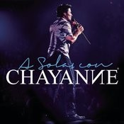 A Solas Con Chayanne Songs
