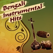 Bengali Instrumental Hits Songs Download: Bengali