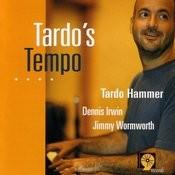 Tardo's Tempo Songs