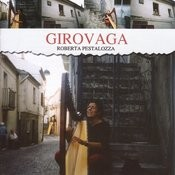 Girovaga Songs