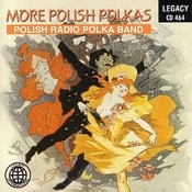 More Polish Polkas Songs